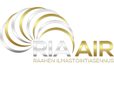 ria-air logo